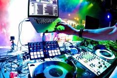 party-safari-0764-cca1303dde64bf1d9eda84822de18b82c48a5727