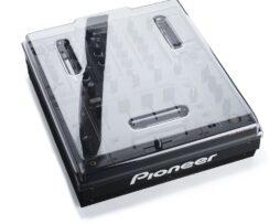 Decksaver Pioneer DJM900 Bild 1