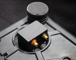 Technics MK4-Mod Bild 02