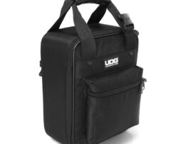 UDG CD-Player-Mixerbag Small (U9120BL) Bild 02