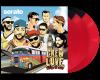 12 Serato Pressing - Crew Love (3x12 set) bild2