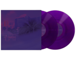 serato-glass-series-purple-02