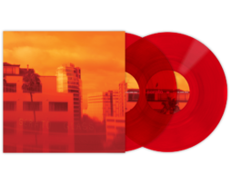serato-glass-series-rot-02