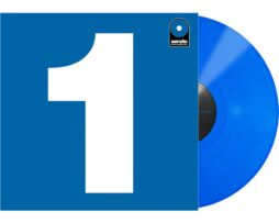 serato-performance-single-blau-03
