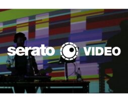 Serato Video Scratchcard 1
